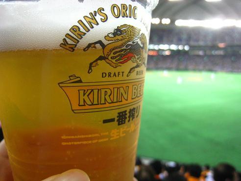 コピー ~ baseball 004.jpg