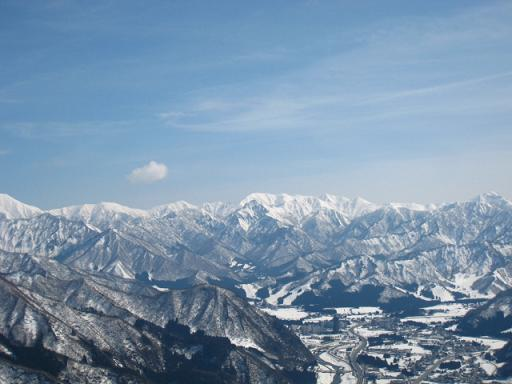 コピー ~ ski 027.jpg