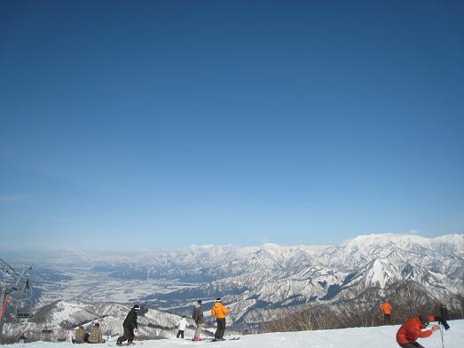 コピー ~ ski 031.jpg