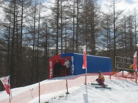 コピー ~ ski 041.jpg