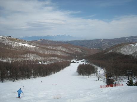 コピー ~ ski 043.jpg