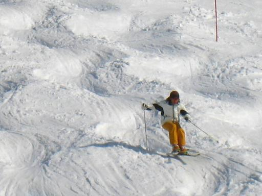 コピー ~ ski 069.jpg