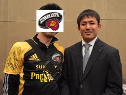 祝勝会 (6).jpg