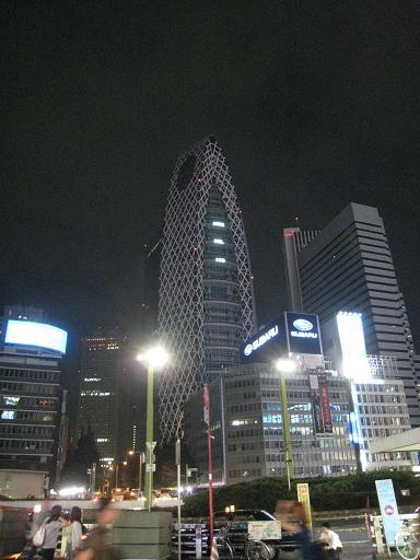 新宿にて (1).jpg