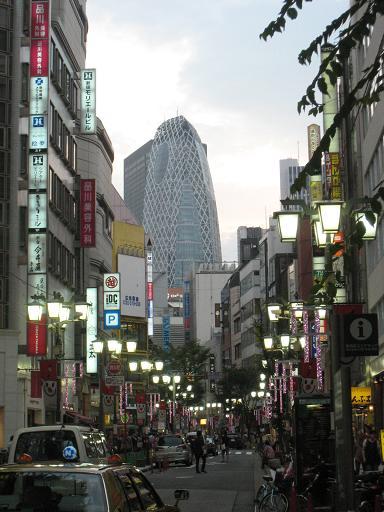 新宿にて (3).jpg