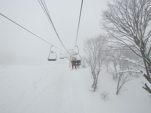 ski (5).jpg